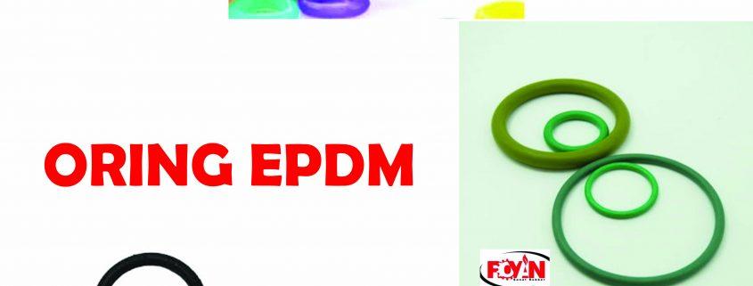 اورینگ EPDM
